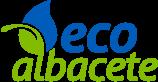 EcoAlbacete